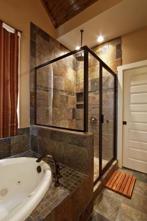 San Antonio Shower Remodeling