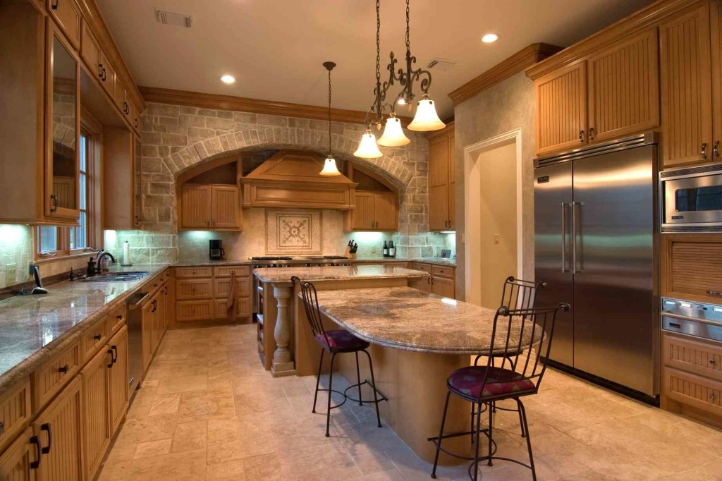 AwesomeKitchenRemodelCostDesign48x48 MMI Remodeling Adorable Average Kitchen Remodel Property