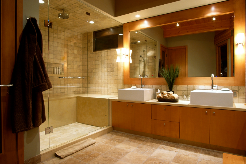 Great Spa Bathroom Lighting Ideas 850 x 565 · 587 kB · jpeg