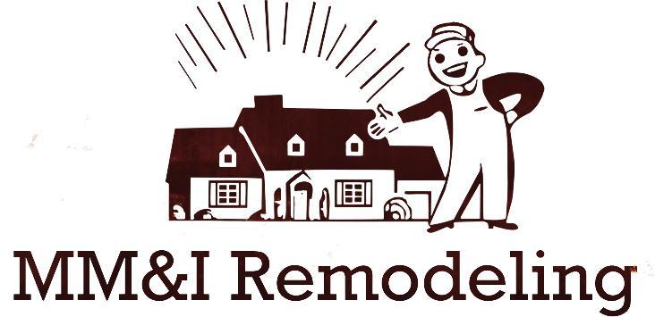 MM&I Remodeling